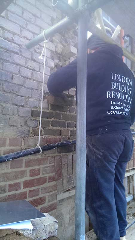 builder, builder Harrow, builder London, builder Middlesex, extensions, loft extensions, roofing, restoration, extensions London, extensions Harrow, extensions Middlesex, loft extensions London, loft extensions Harrow, loft extensions Middlesex, roofing London, roofing Middlesex, roofing Harrow, renovations London, renovations Middlesex, renovations Harrow, London, Middlesex, Harrow