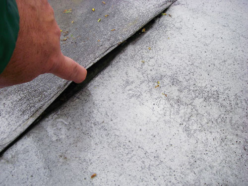 flat roof, roofing contractors, leaking roof, lean to roof, pitch roof, plastic roof, replace slate roof, roofers harrow, slate roof, roof, problems