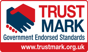Competent Roofer and Trustmark schemes